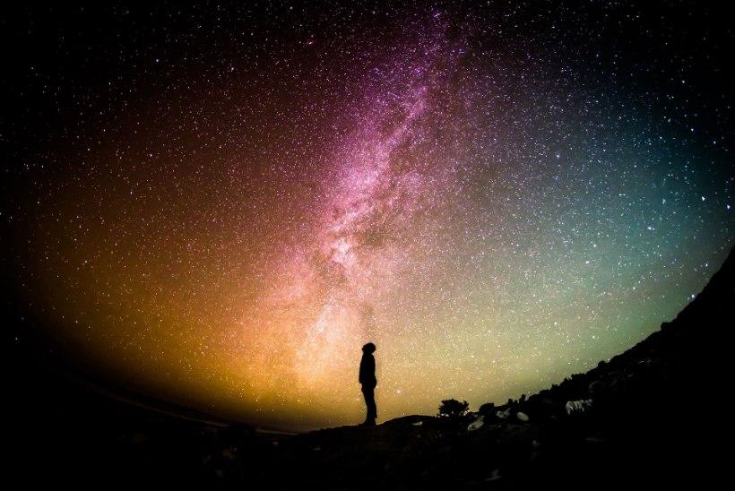 MÜSTIKA | Tähed teavad! Milline tuleb 2020. aasta lõpp taevakaardi järgi?