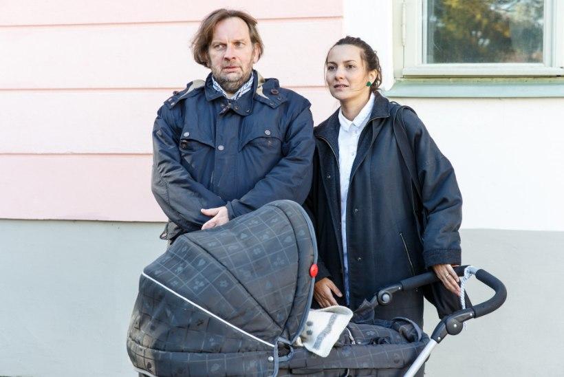 Erakond Eestimaa Rohelised toetavad abielu kahe täiskasvanu vahel, soost sõltumata
