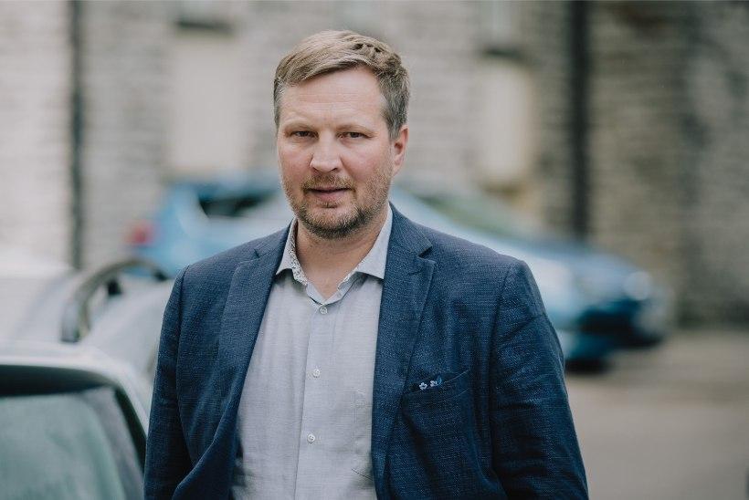 Terviseamet Team Estonia liikmeid tasuta testima ei hakka