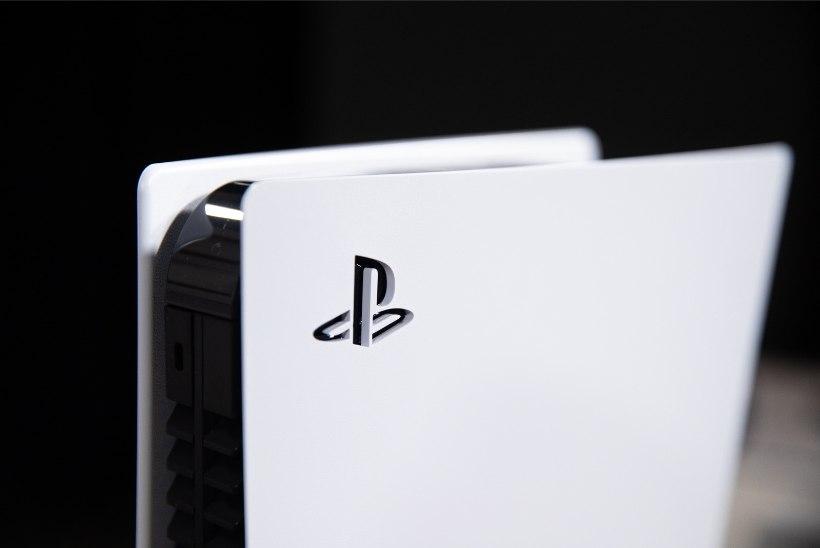 PlayStation 5 on nüüd ametlikult ilmunud. Mida sa Sony uue mängumasina kohta teadma peaksid?