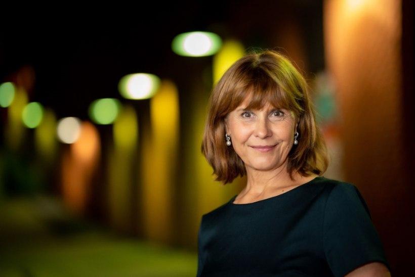 Rita Rätsepp: miks rääkida oma perega surmast, haigustest ja elukindlustusest?