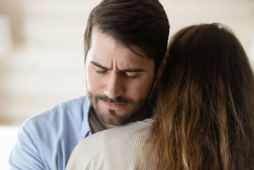 Raske haigus paneb paarisuhte tõsiselt proovile – kuidas muutustega toime tulla?