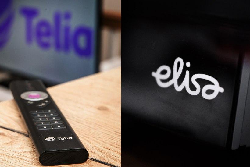 Teleteenuste kliendid kurjustavad: telefonitsi käib kõlvatu müük, et me rohkem maksaksime!