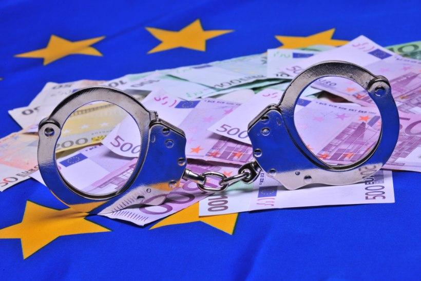 Ungari ja Poola võtsid Euroopa Liidu pantvangi! Ratas: loodan kiiret lahendust