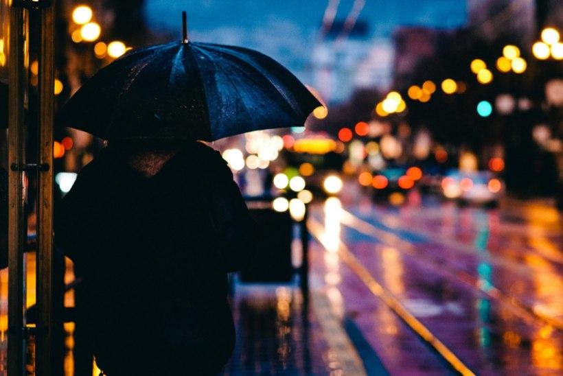 Tunned masendust ja jõuetust? Psühhoterapeut: sügiskurbus kaob õige valgusega