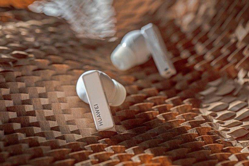 EKSPERIMENT | Kas ja kuidas mõjutab mürasummutavate kõrvaklappide kasutamine keskendumisvõimet?