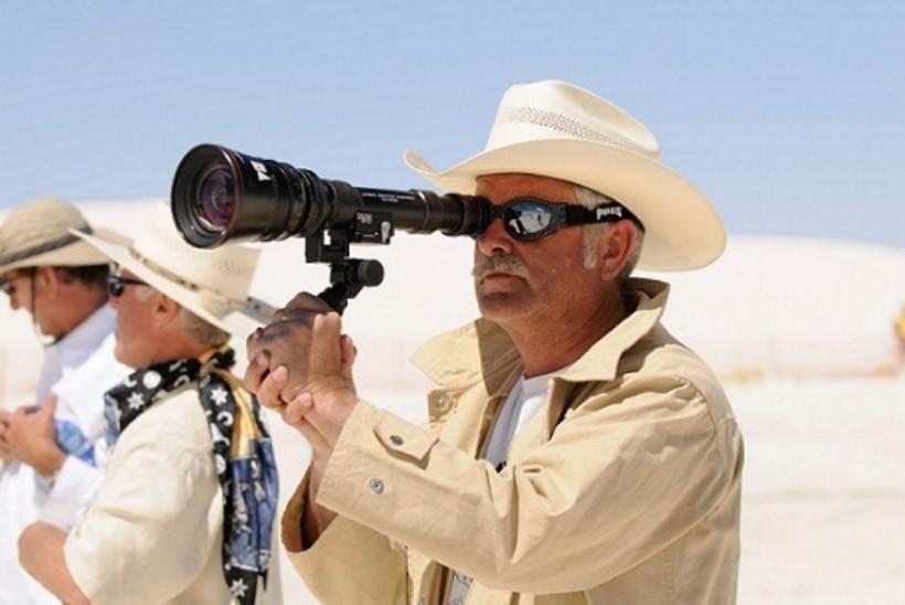 PÖFFi ELUTÖÖAUHIND! Hollywoodi tähti filmiv Alar Kivilo lubab: mul on veel kõvasti teha jäänud!