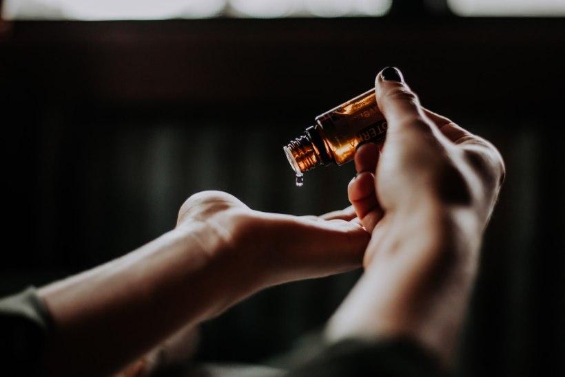 Kodune aroomiteraapia: millist eeterlikku õli ja difuuserit valida?