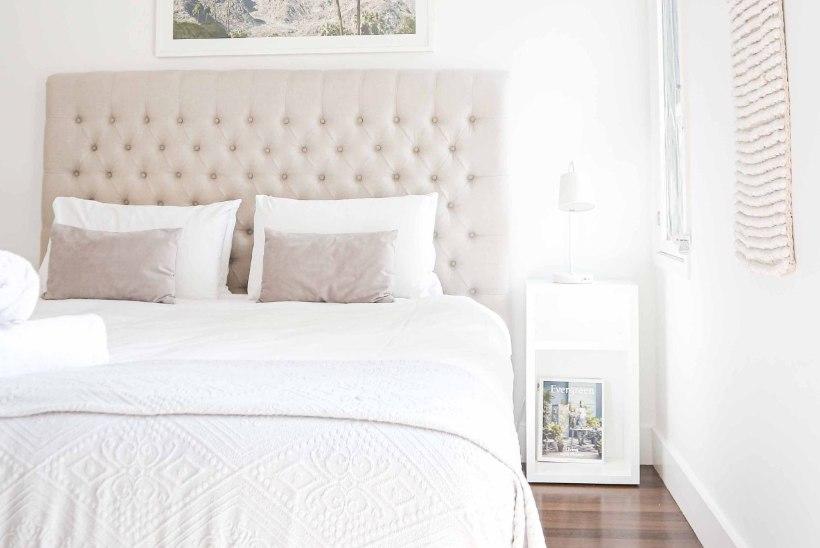 Sukeldume voodilinadesse: kuidas teha laias voodipesuvalikus õige ostuotsus?