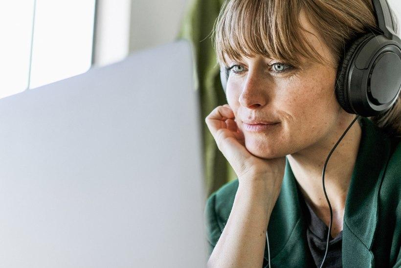 EKSPERIMENT | Kas mürasummutavad kõrvaklapid tekitavad tõesti õndsa vaikuse?