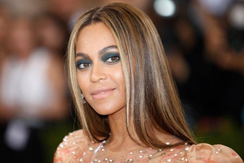Kes juhib Grammy-nominatsioone, kes said valusalt vastu nina?