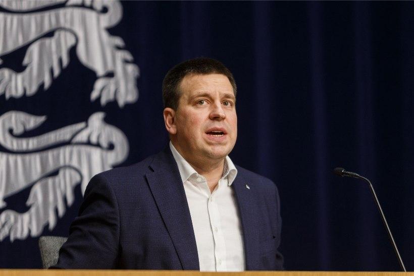Valitsus kehtestas Tallinnas toimuvateks korvpalli EMi valikmängudeks erisuse