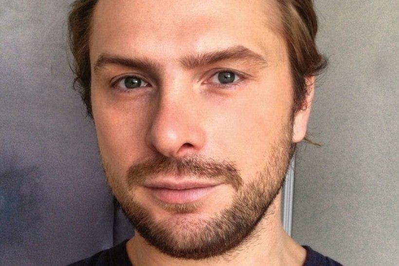 Suri kolumnist ja poliitikavaatleja Martin Kala
