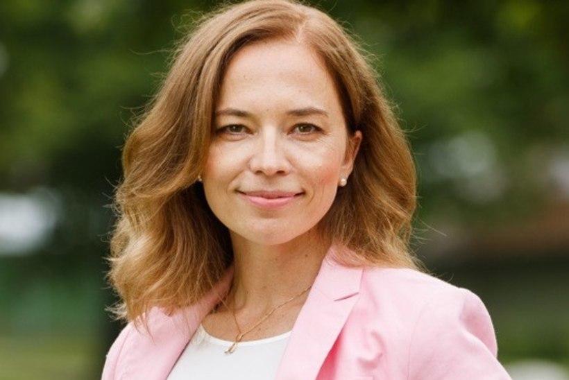 Liina Kersna | Distantsõpe mõjutas nii laste õpitulemust kui ka vaimset tervist