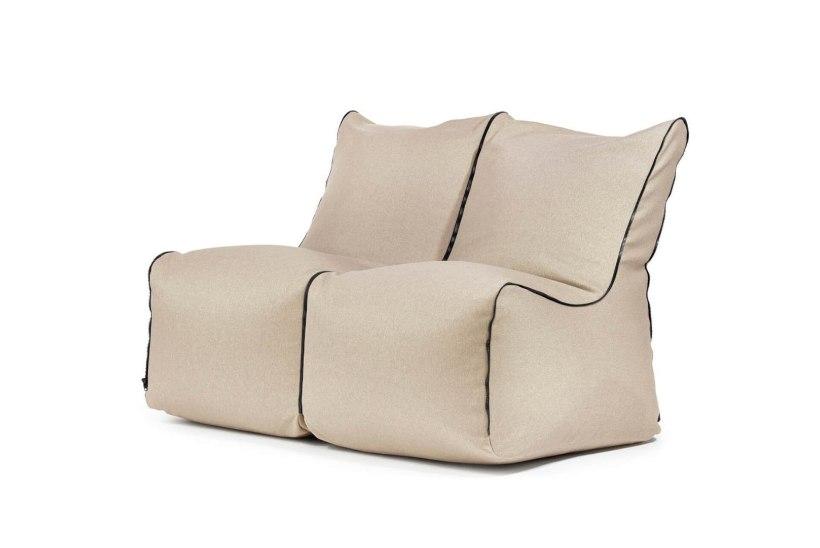 5 kott-tooli, mis toovad sinu koju hubase jõuluhõngu!