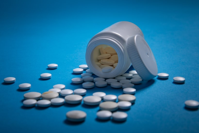 STRESS JA VÄSIMUS? Kurnatuse taga võib olla selle vitamiini nappus!