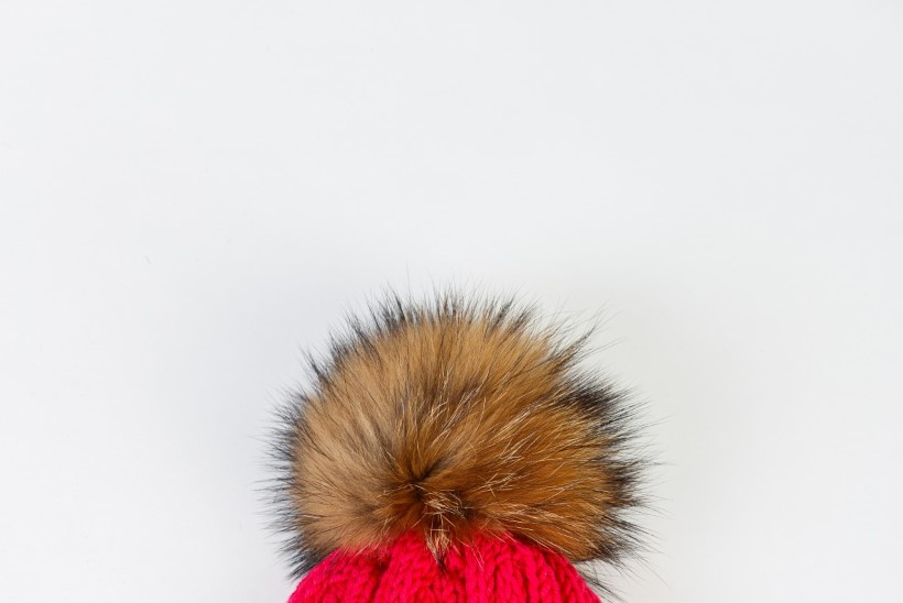 ÕPIME SELGEKS: kuidas kududa palmikutega mütsi?