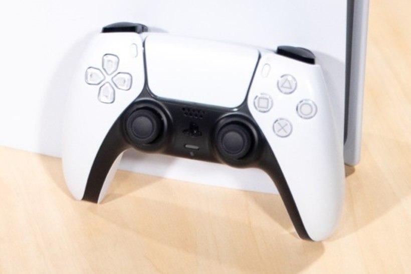 ÕL VIDEO JA ARVUSTUS | PlayStation 5 tugevad küljed kaaluvad üle selle mõningad pisivead