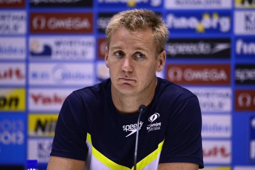 Üks positiivne dopinguproov võib kuus Austraalia sportlast jätta olümpiamedalita