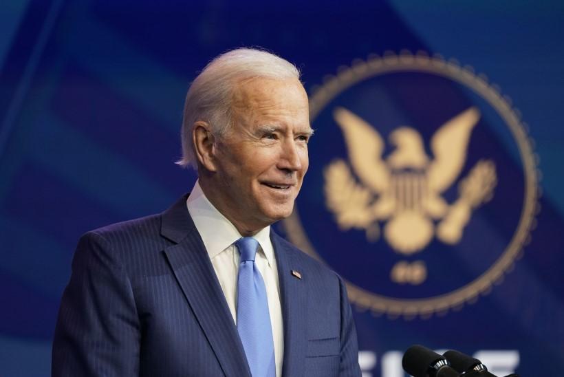 USA valijamehed kogunevad valima järgmist presidenti