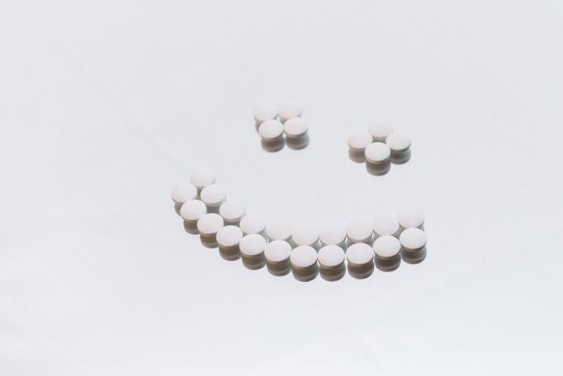KAITSE ENNAST HAIGUSTE EEST! Need omadused teevad C-vitamiini organismile eriti kasulikuks