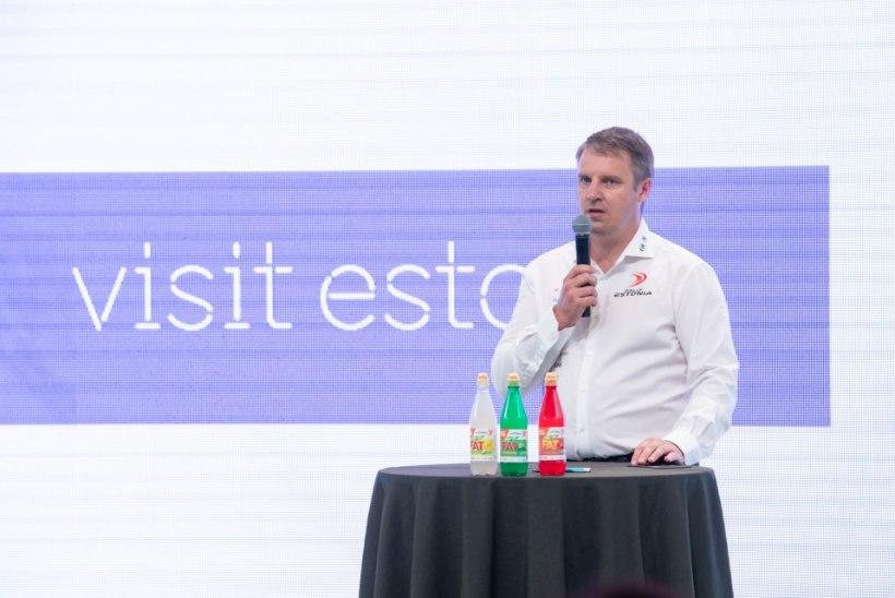 Urmo Aava: ma loodan, et Rally Estonia läks meie spordisõpradele hinge