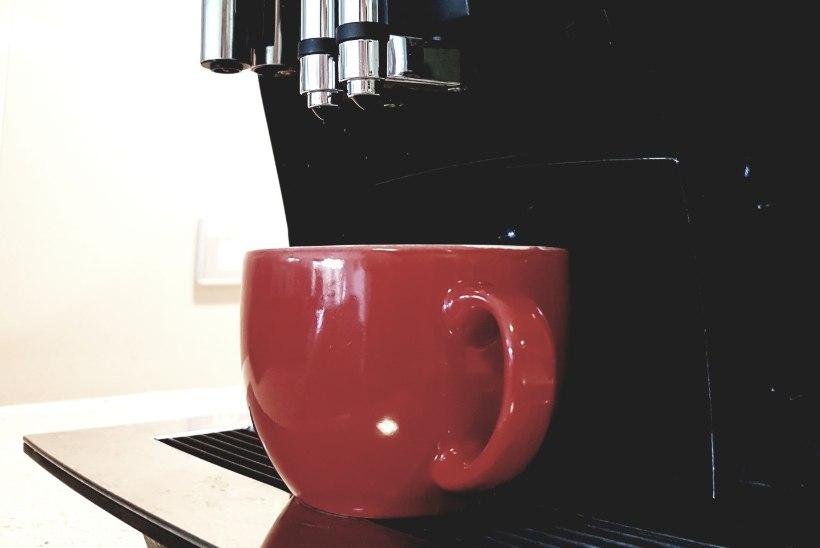 Plussid ja miinused ritta: millist täisautomaatset kohvimasinat koju osta?