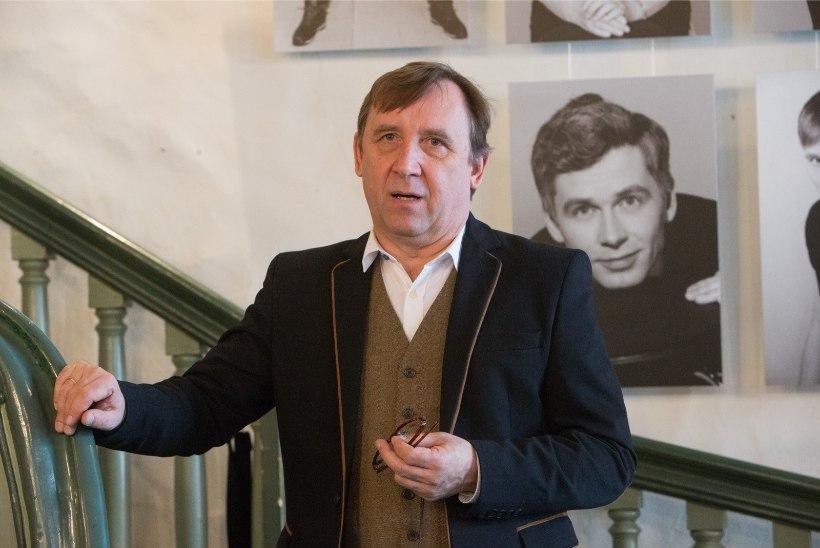 Krista Fischer, Veiko Uri ja Elmo Nüganen valiti akadeemikuteks