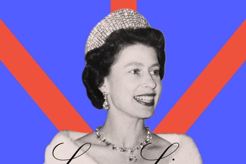 VANANE NAGU KUNINGANNA: millised on Elizabeth II vitaalsuse saladused?