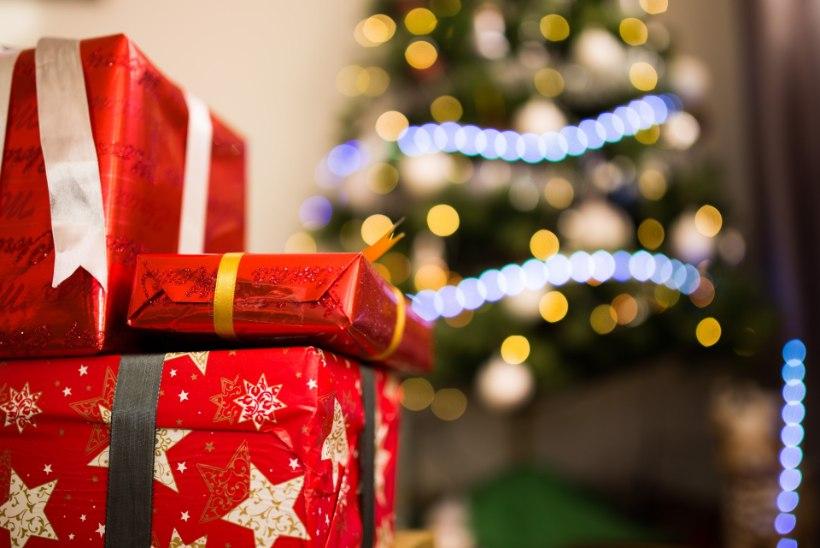 Jäätmevabade jõulude teejuht ehk Häid soovitusi, kuidas pühadeaegset prügikogust vähendada
