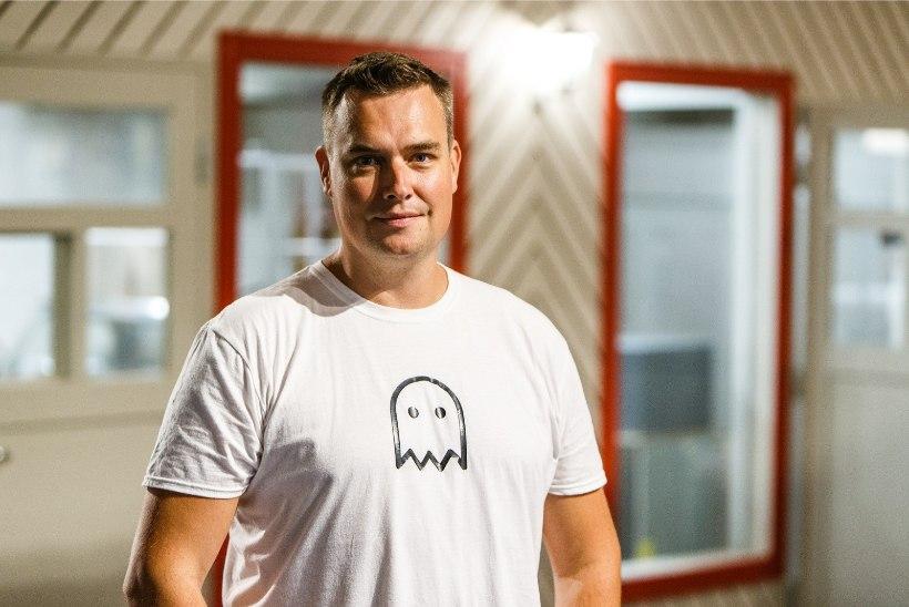Sass Henno astus Eesti kirjanike liidust välja: Peeter Helme kaitsjad nimetasid süüdi mõistetud mehe võikaid sõnumeid sõnavabaduseks