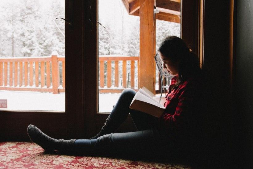 BLOGI | Õppetunnid kogu eluks ehk Olgem valmis pidevalt teadmisi uuendama