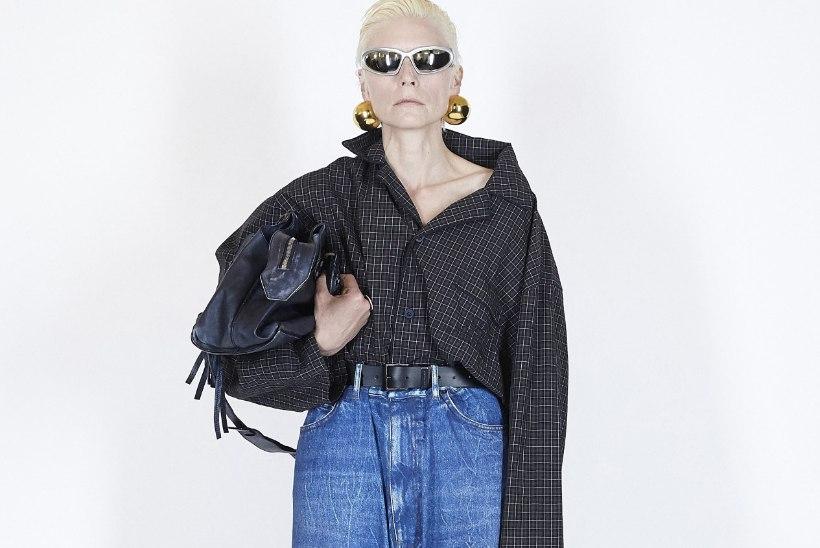 Uuel aastal uue moega: vaata, kuidas tänavu trendikaks jääda!