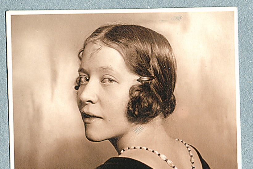 Rein Rannapi juurtelugu: erilist rolli mängib kasvamisloos vanaema Milja