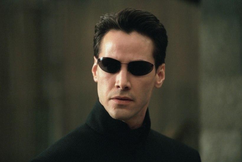 """""""Matrix 4"""" ja ülejäänud Warneri uudisfilmid lähevad kohe voogedastusse"""