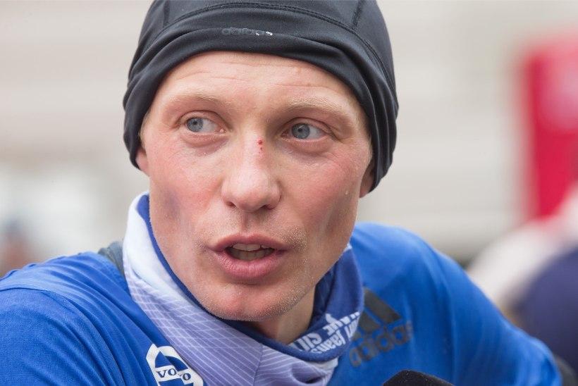 Eesti tippmaratoonarid jooksid Hispaanias hästi – üks rõõmustas, aga teine kurvastas