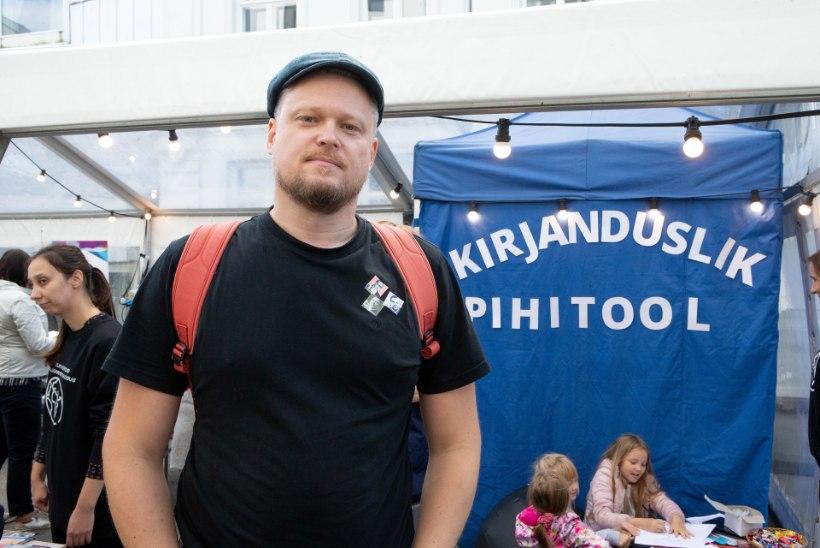 Wimberg: Heljo Mänd oli tõeline sajandileedi