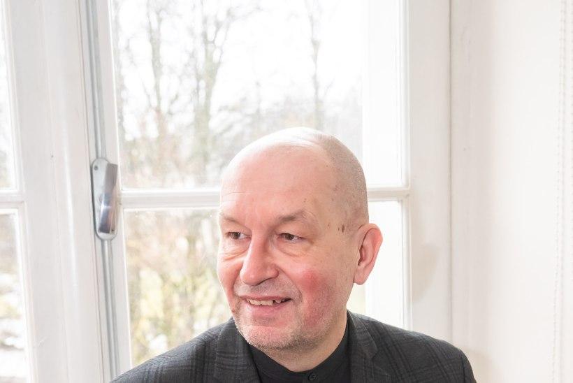 Allkirjadega kinnitatud: sotsiaaldemokraadid on tagasi Tartu raekojas