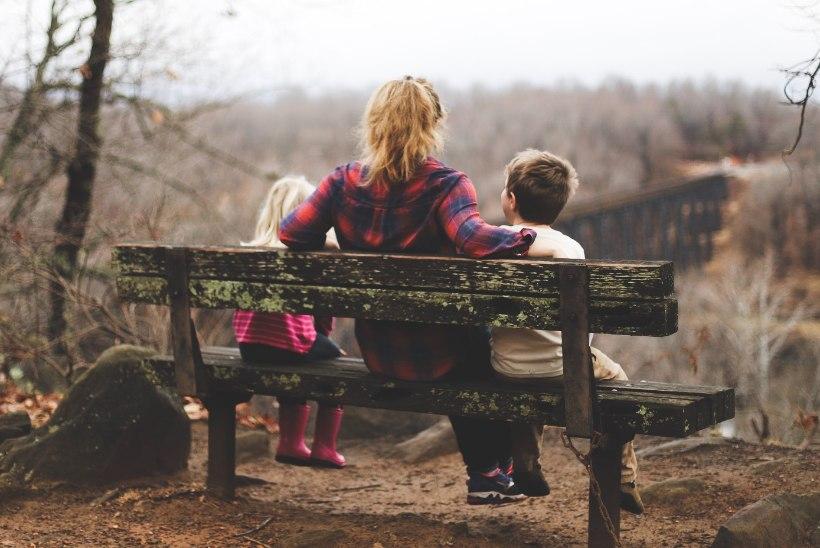 Lugeja küsib: lapsehoolduspuhkuselt naastes ei olnudki mul enam töökohta! Mis saab edasi?