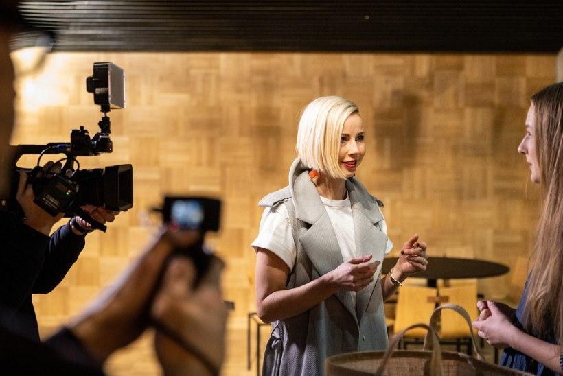 """TV3 GALERII JA VIDEO   """"Ajujahi"""" uue hooaja panused on kõrgemad kui kunagi varem!"""