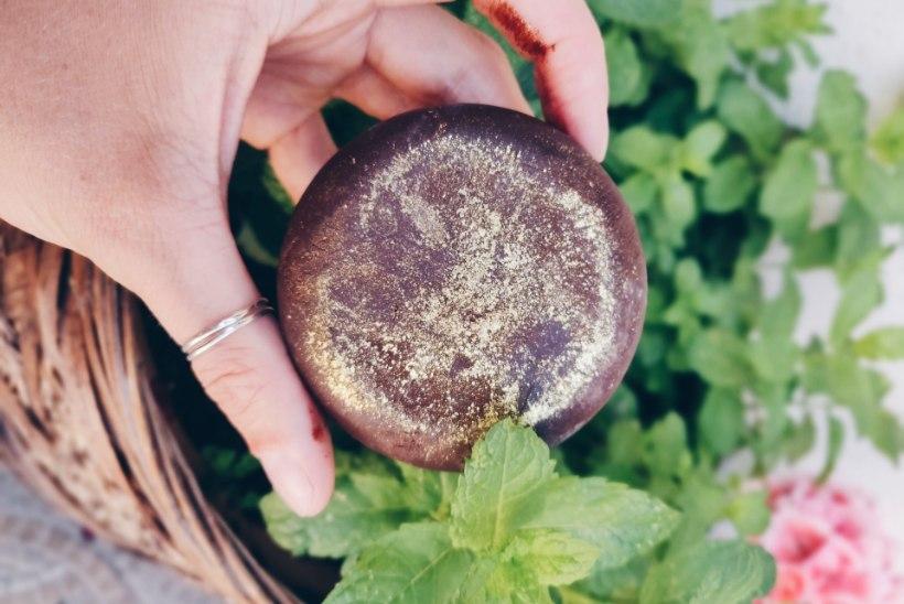 BLOGIJA SOOVITAB! 5 taimset ja julmusevaba kosmeetikatoodet, mis väärivad proovimist