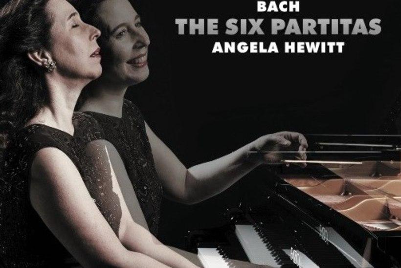 Kolimismeeskond lõhkus tipp-pianisti haruldase klaveri