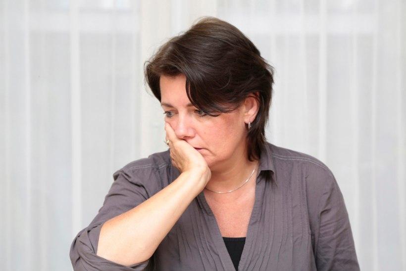 KAS OLED KINDEL, ET SAAD PIISAVALT D-VITAMIINI? Riskid nende haigustega, kui kehas on seda liiga vähe