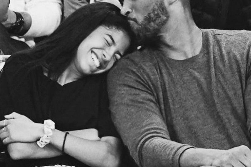 Reedel peeti salaja Kobe Bryanti ja tema tütre matused