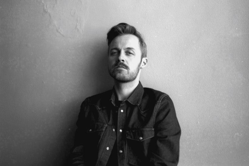 VIDEO | Erki Pärnoja esitleb neljandat albumit koos värske muusikavideoga