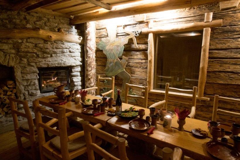 TEEL VILJANDISSE PEOLE: kus Mulgimaale sõites süüa saab? Uurisime välja parimad kohad!