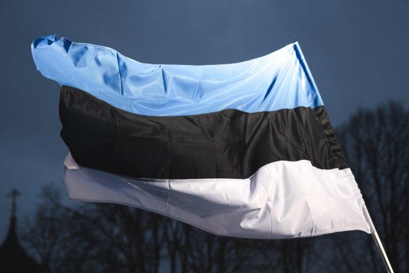 RIIGIKS KASVAMISE VAEVAD: Mis tegi muret noore Eesti riigimeestele?