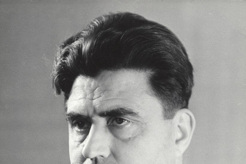 Saatuslik vastuolu: lennukas leiutaja Johannes Hint ei sallinud riigivõimu ega võim teda