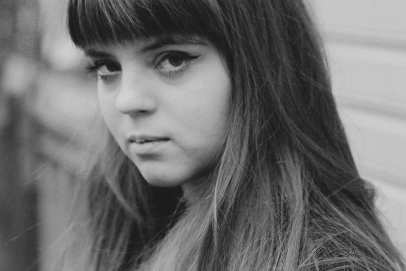 Grete Kaio | Midagi muuta