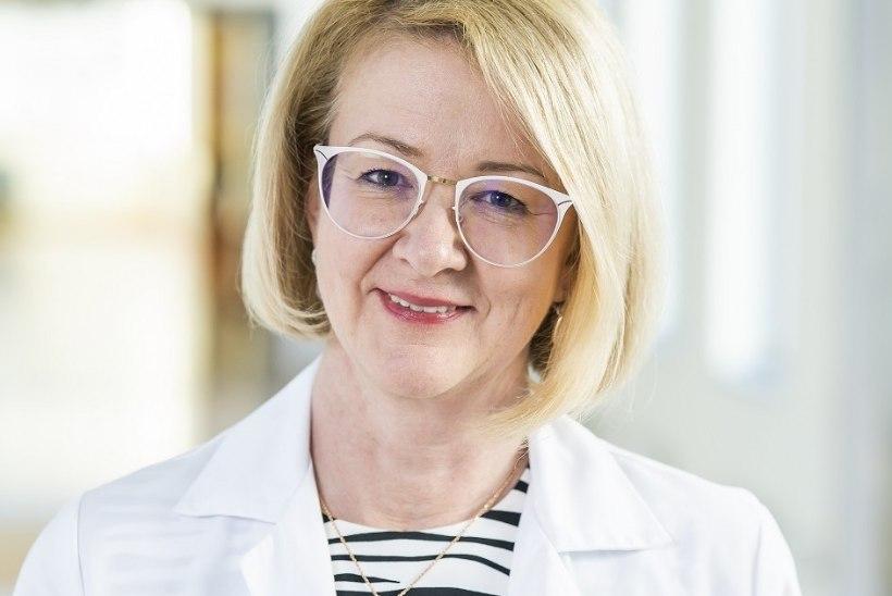 PANE TÄHELE, KUI MIDAGI ON VALESTI! Onkoloog: munandivähk on noorte meeste haigus
